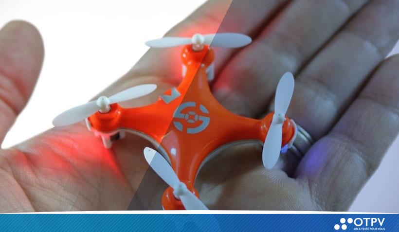 Acheter modelisme drones dronexpro jy019